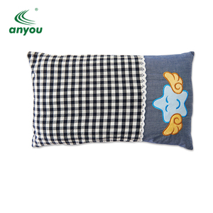 Baby Pillow-AY-BP007