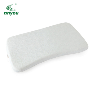 Baby Pillow-AY-BP005